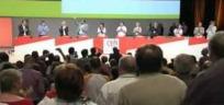 congrès tourscfdt1