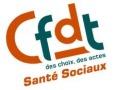 logo sante-sociaux cfdt