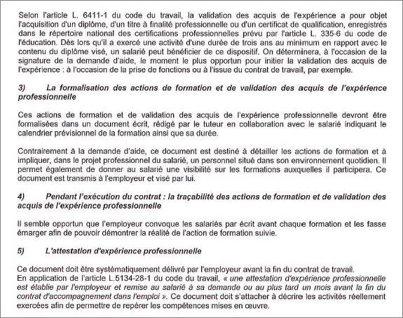 obligation de formation5
