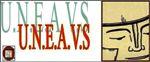 forum UNEAVS