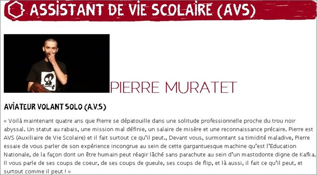 Pierre Muratet