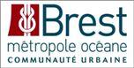 http://www.brest.fr/