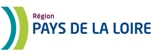 http://www.paysdelaloire.fr/conseil-regional/les-services/
