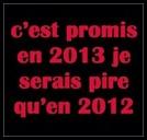 Pireen2013