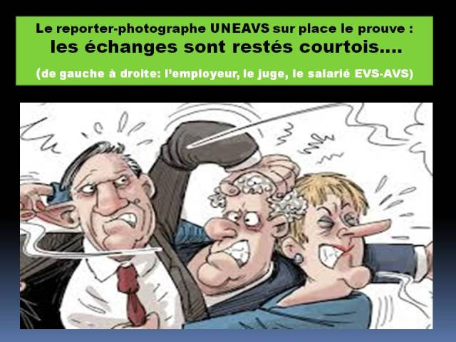 Courtoisieauxprudhommes3