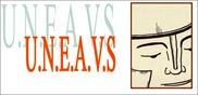 logo1UNEAVS