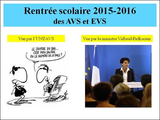 annéescolaire2015-2016YB